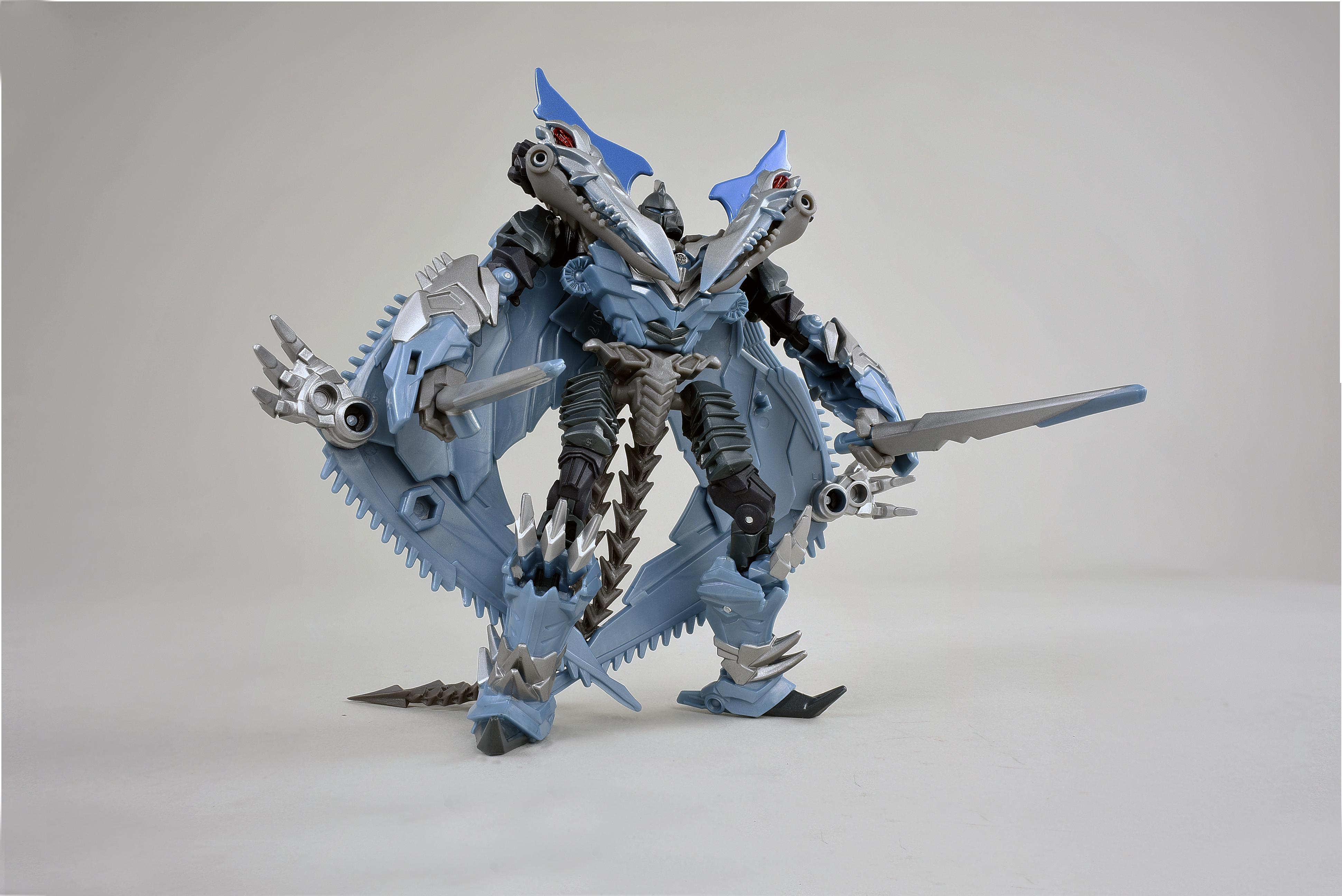 Transformer movie tlk 23 strafe aus anime collectables anime transformer movie tlk 23 strafe jeuxipadfo Images